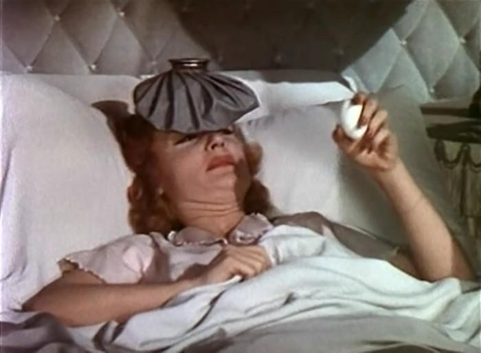 la-reina-de-nueva-york-carole-lombard-1937