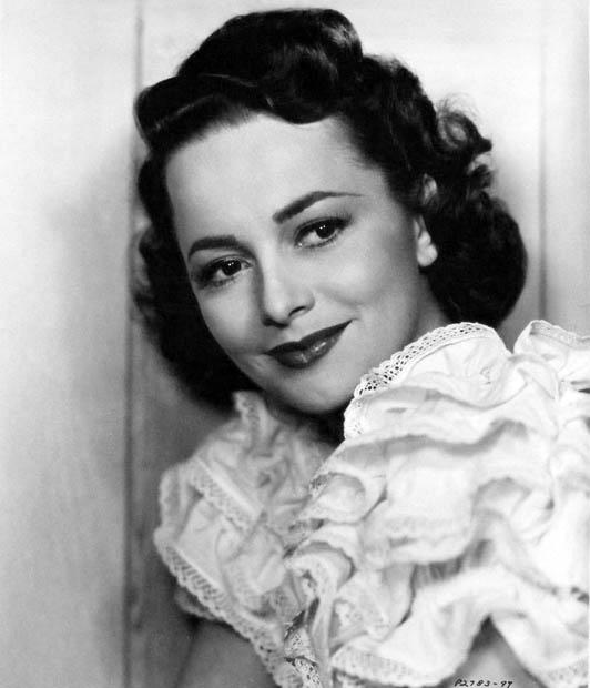 Olivia-de-Havilland-1947