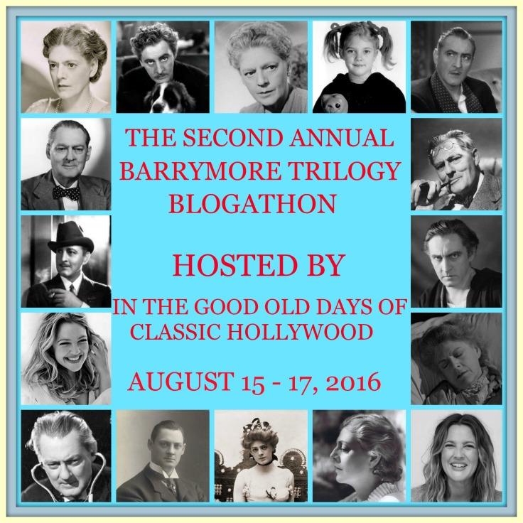 barrymore banner 1