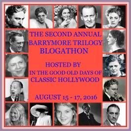 barrymore banner 2