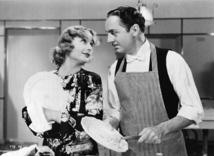carole-lombard-with-william-powell-in-my-man-godfrey-1936 (1)