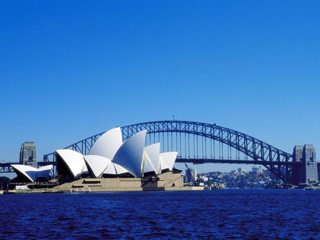 sydney-scenery-australia-travel-2