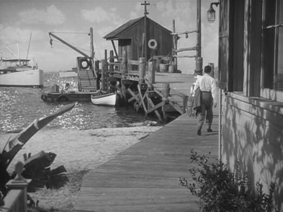 Key Largo (1948).avi3