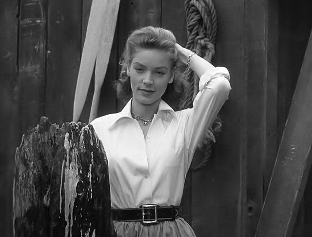 Lauren-Bacall-in-Key-Largo-1948