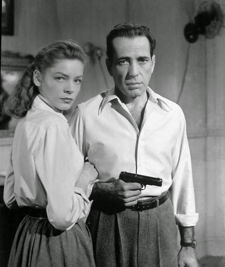 optimized-lauren-bacall-humphrey-bogart-key-largo