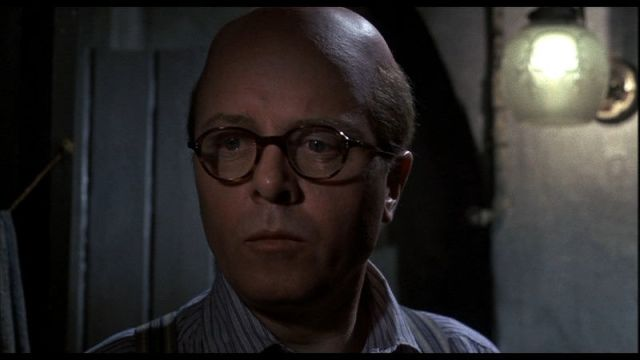 tribute-to-richard-attenborough-king-of-jurassic-park-10-rillington-place-1971-jpeg-122083