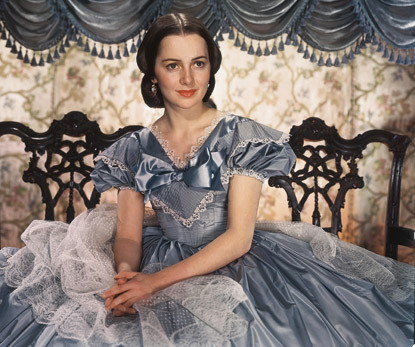 Olivia-de-Havilland-Gone-With-The-Wind-wikipedia