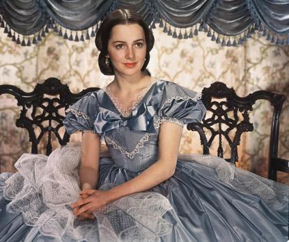 Olivia-de-Havilland-Gone-With-The-Wind-wikipedia