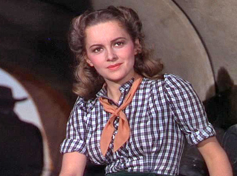 olivia-dehavilland-dodge42