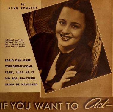 olivia_de_havilland_radiomirror_193710_001