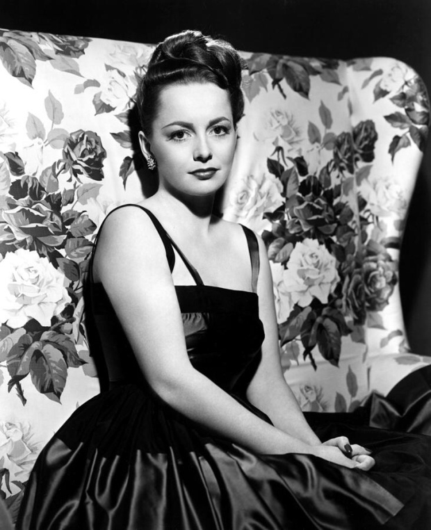 Happy 100th birthday olivia de havilland in the good old Who is the oldest hollywood actor still alive