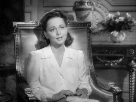 princess-orourke-1943-1