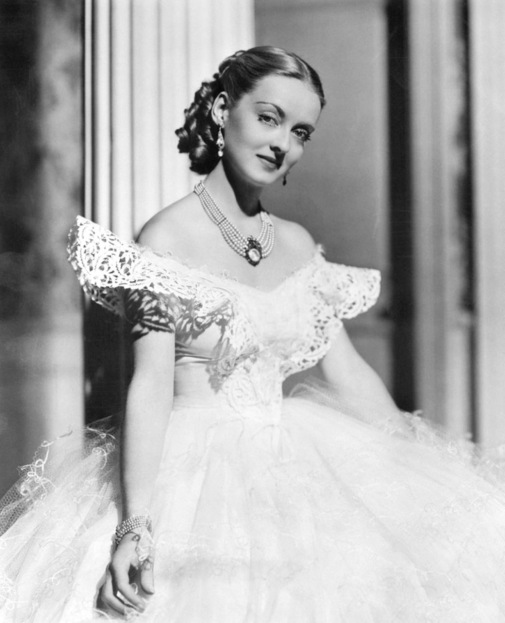 Jezebel-1938