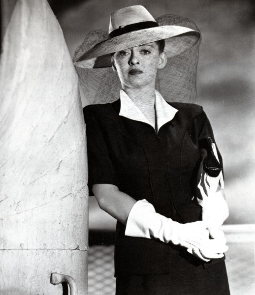 nowvoyager11