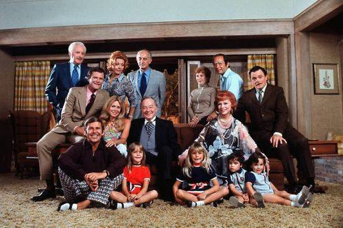 bewitched-cast
