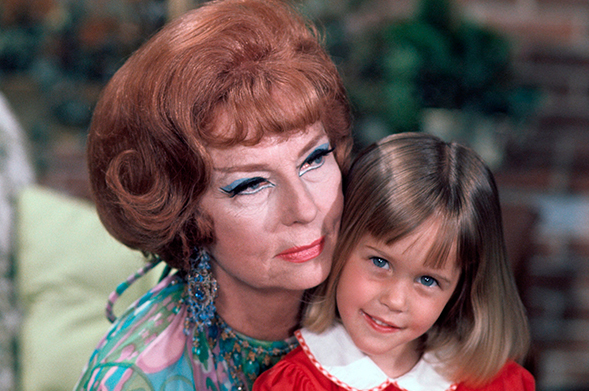 bewitched-photo-agnes-moorehead-eric-murphy-endora-tabitha