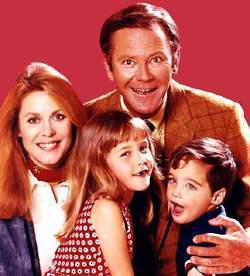 darrin-sam-tabitha-and-adam-bewitched-5209039-250-276