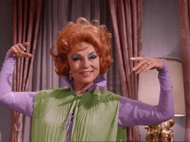 endora-1-episode