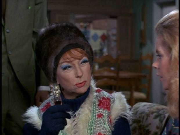 endora-bewitched