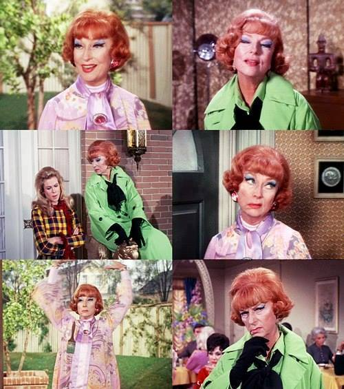 endora-phoot-co