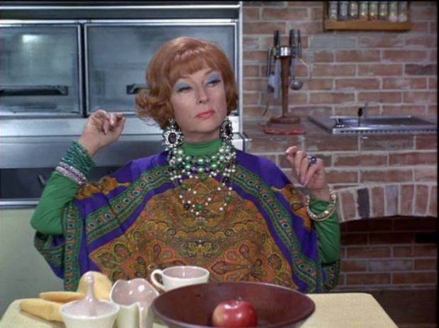 endora-table