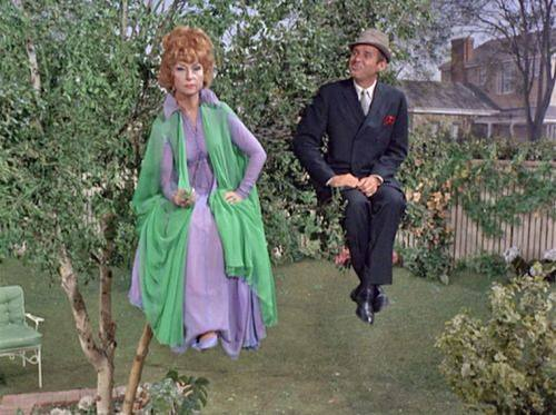 endora-uncle-arthur