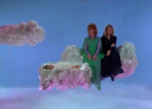 mama-clouds