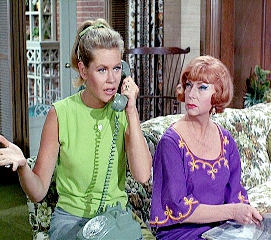 samantha-and-endora-elizabeth-montgomery-7675627-543-480