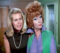 samantha-and-endora-bewitched-5562962-410-360-1