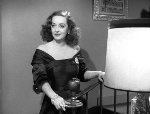 bette-davis-all-about-eve-1