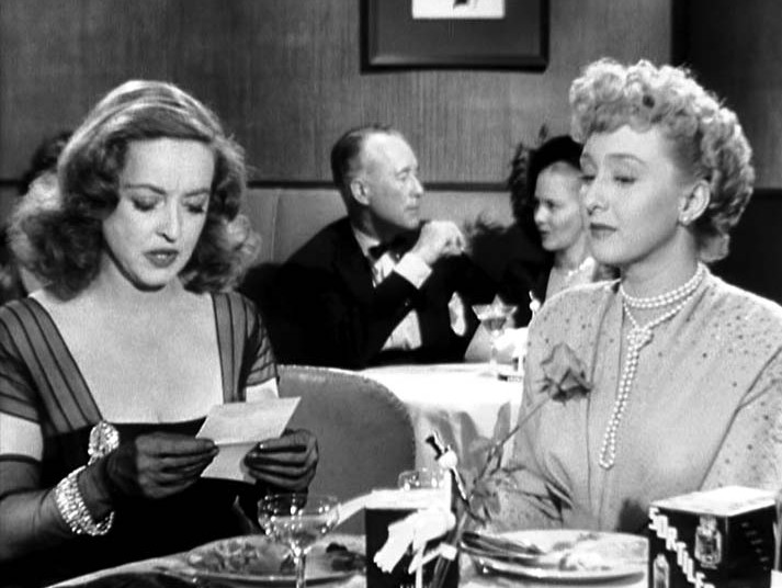 bette-davis-and-celeste-holm-in-all-about-eve-1950