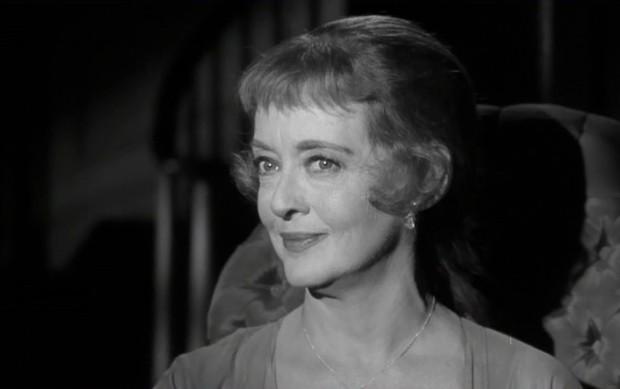 bette-davis-hush-hush-sweet-charlotte-1964