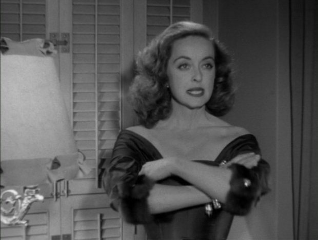 bette-in-all-about-eve-bette-davis-4476922-636-480