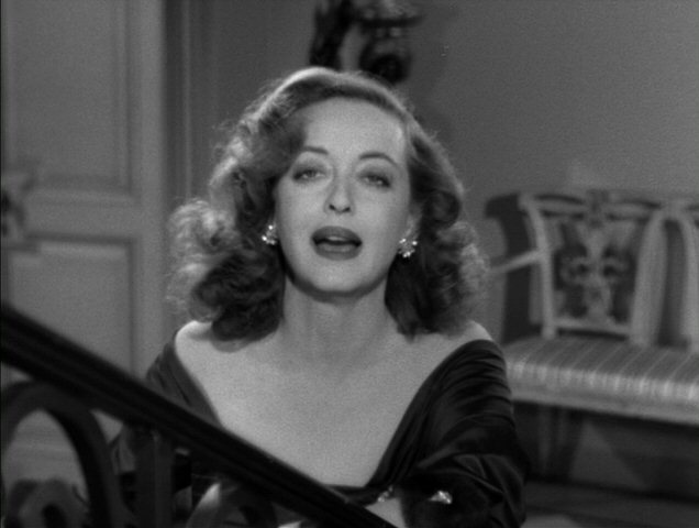 bette-in-all-about-eve-bette-davis-4477000-636-480