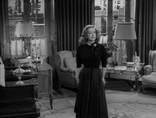 bette-in-all-about-eve-bette-davis-4477076-636-480