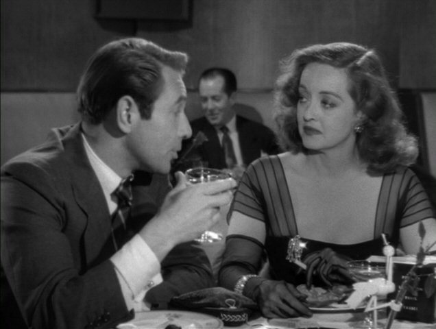 bette-in-all-about-eve-bette-davis-4477079-636-480