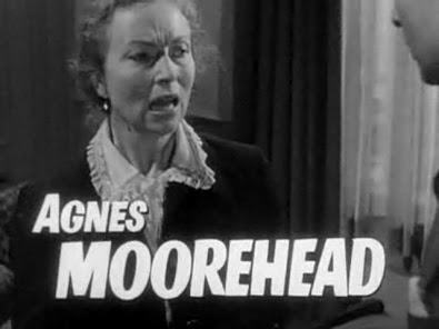 movie-trailer-fourteen-hours-1951-08