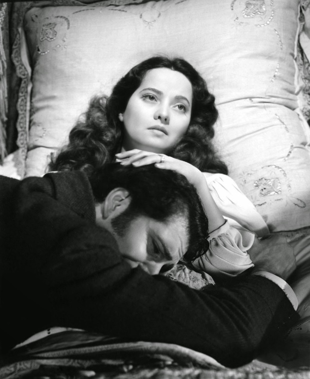wuthering-heights-1939-03