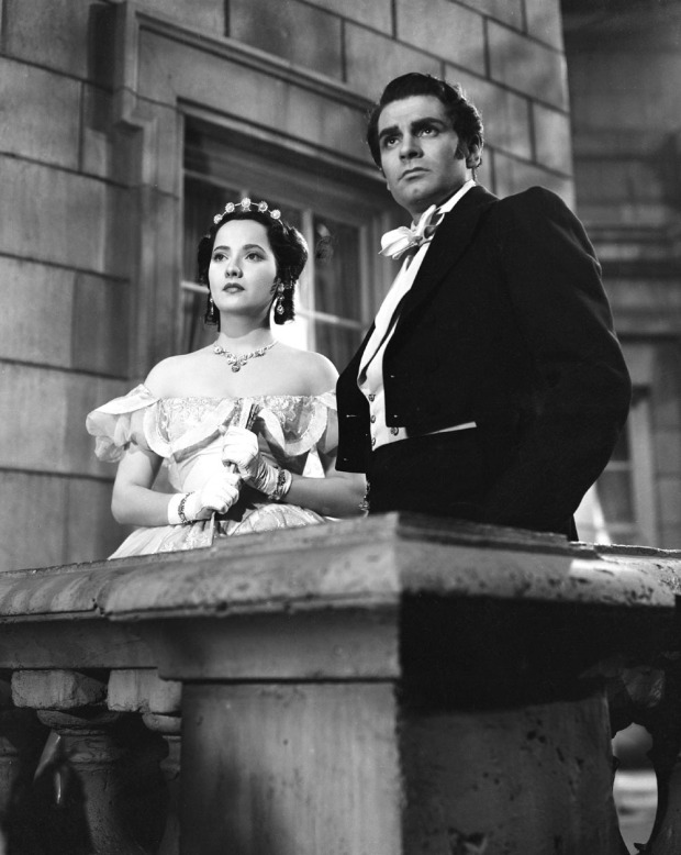 wuthering-heights-1939-2