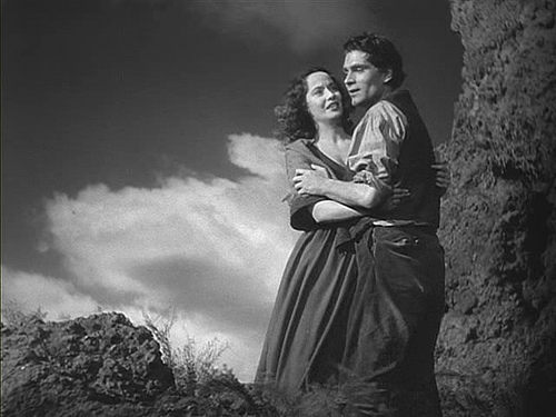 wuthering-heights-cathy-heathcliff-on-the-crag