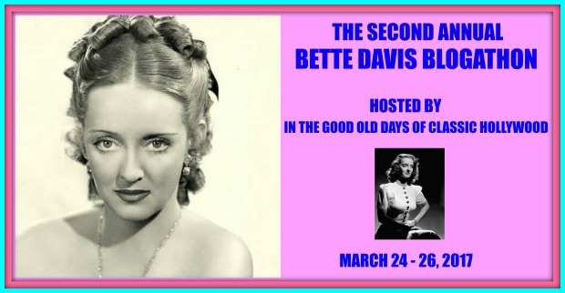 bette-blogathon-2