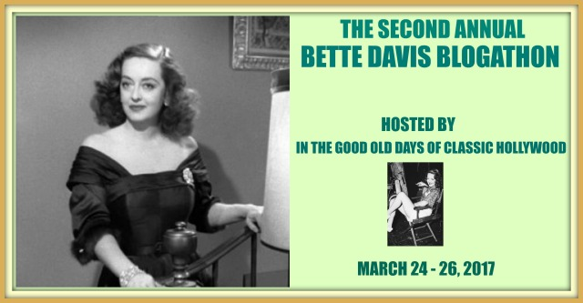 bette-blogathon-3