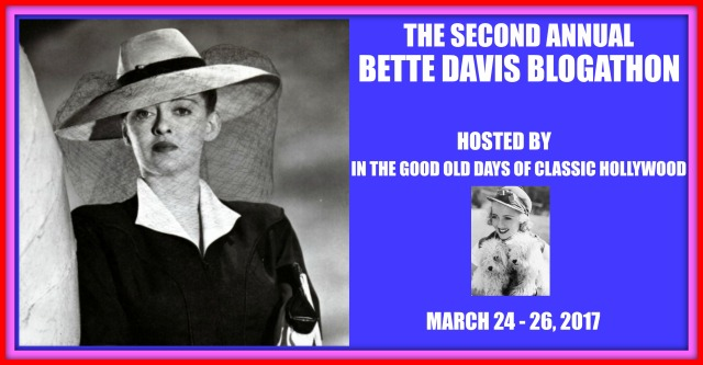 bette-blogathon-4