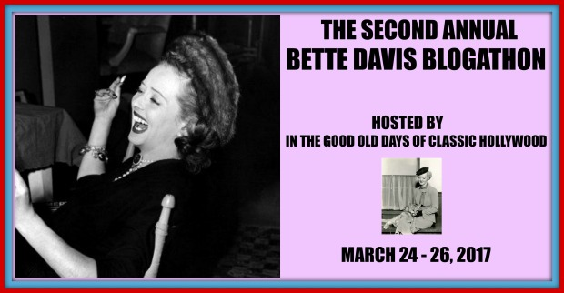 bette-blogathon-5