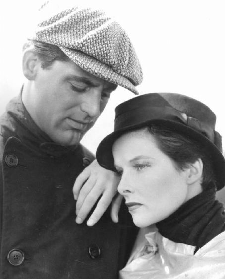cary-grant-and-katharine-hepburn