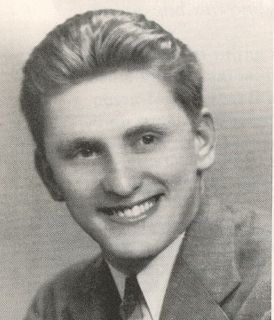 kirk-douglas-hs-photo
