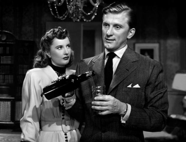 the-strange-love-of-martha-ivers-1946-1