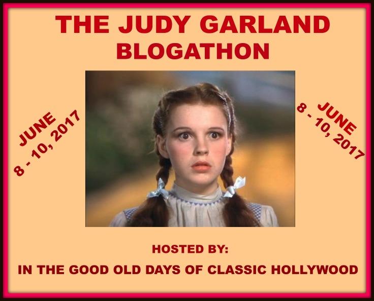 judy-blogathon-banner-2