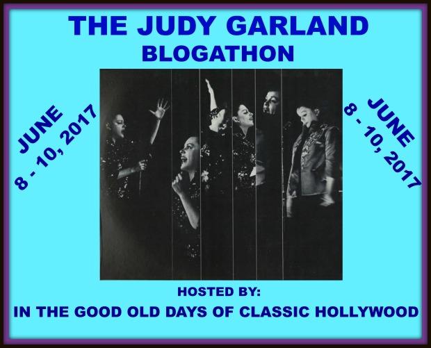 judy-blogathon-banner-3