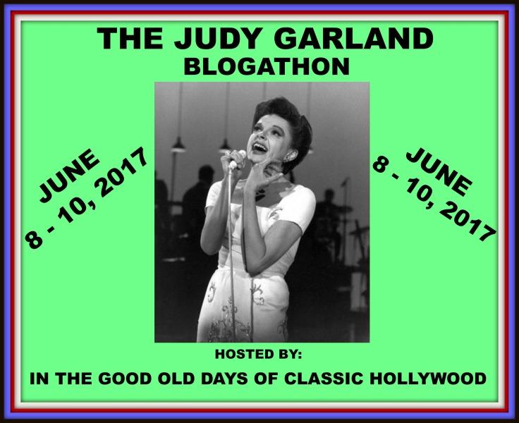 judy-blogathon-banner-4
